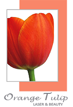 orange-tulip-logo